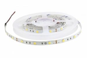 Светодиодная лента Estar SMD 5050 30д.м. IP65 Premium Тепло-белая