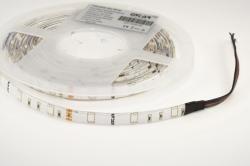 Светодиодная лента Estar SMD 5050 30д.м. IP65 Premium RGB