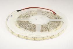 Светодиодная лента ESTAR SMD 3528 240д.м. IP65 Premium Белая