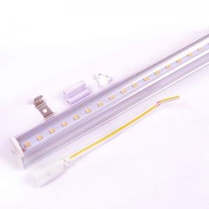 Светодиодный фитосветильник Venom 5W SMD2835 220В (FS-FS-013-5)