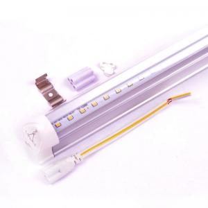 Светодиодный фитосветильник Venom 9W SMD2835 220В (FS-FS-013-9)