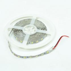 Светодиодная лента Venom SMD 5050 60д.м. негерметичная (IP33) Premium