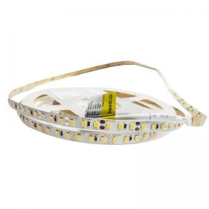 Светодиодная лента Rishang SMD 2835 120д.м. IP20 Premium Нейтрально-белая