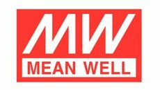 Компания Mean Well стала нашим партнёром