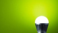 Влияние светодиодного освещения на здоровье человека